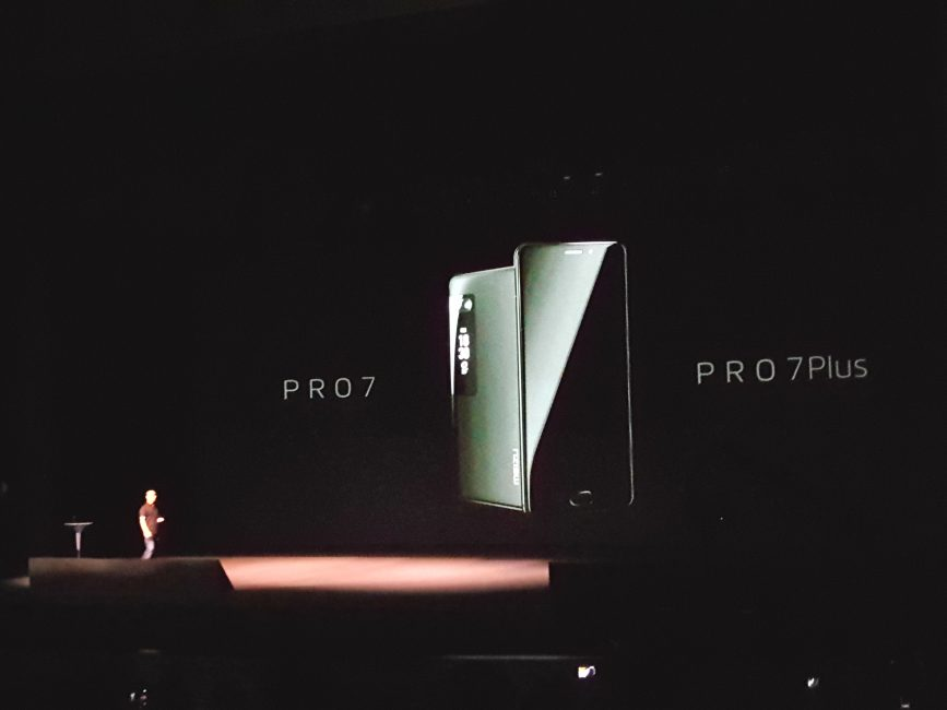 Презентация телефонов