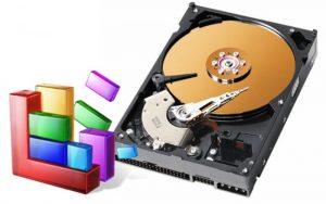ТОП-15 Программ для дефрагментации диска Windows: выбираем лучшую утилиту