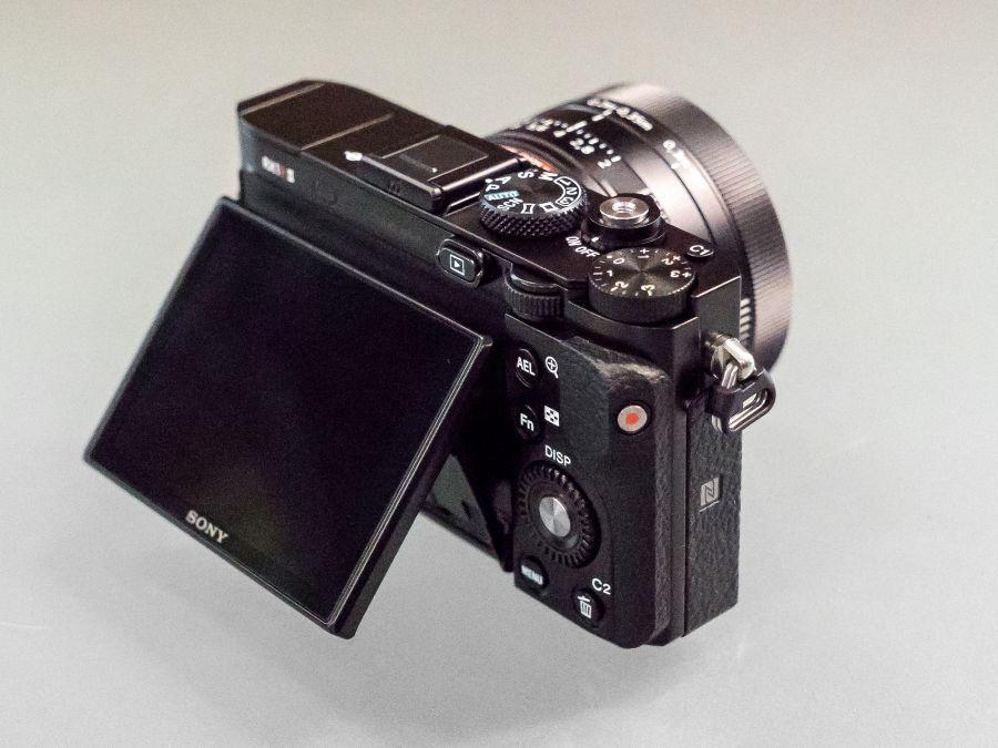 мегапиксели в фотоаппарате что это откуда они