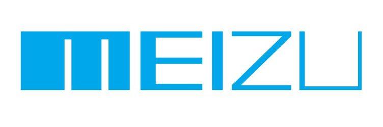 Логотип мейзу