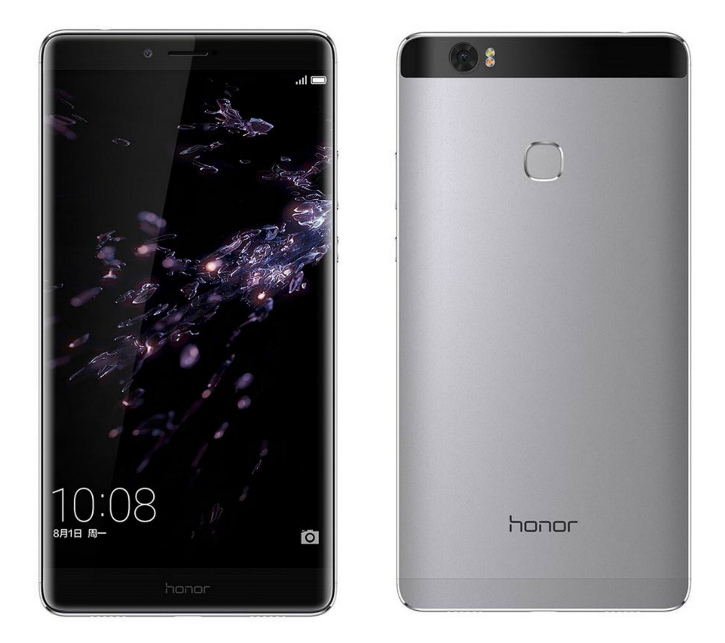 Huawei Honor Note 8128Gb