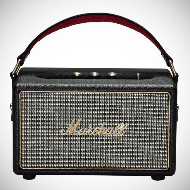 Marshall Loudspeaker Kilburn