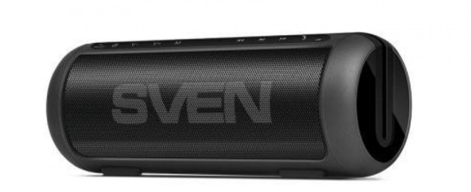 SVEN 2.0 PS-250BL