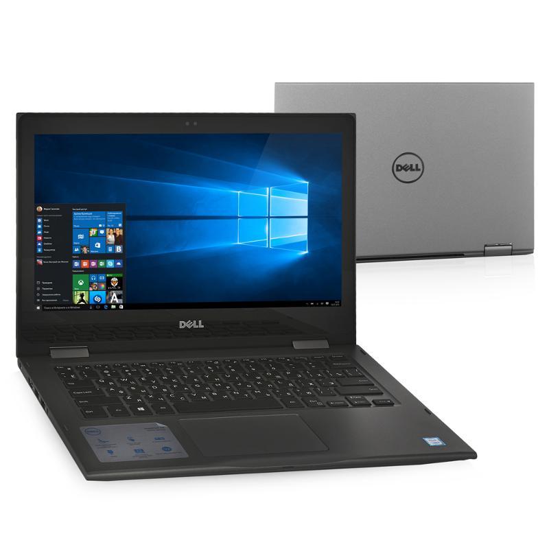 Dell Inspirion5378