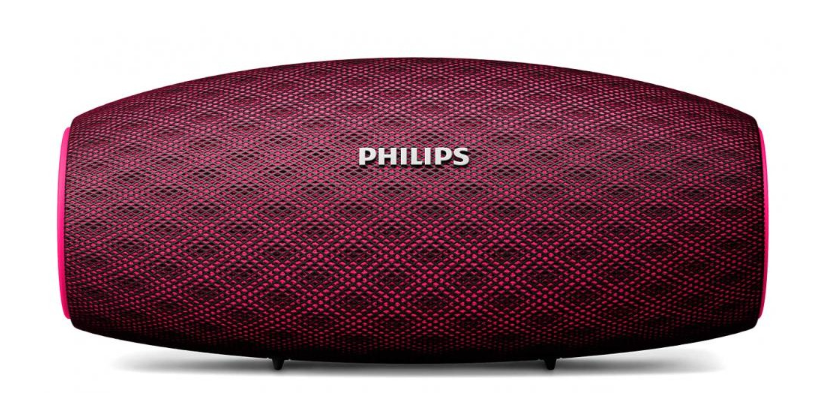 Philips BT6900 Purple
