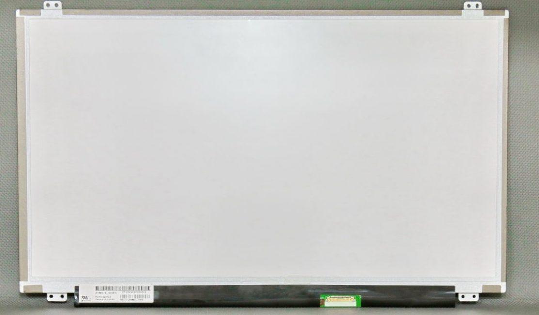 Система LED-подсветки матрицы