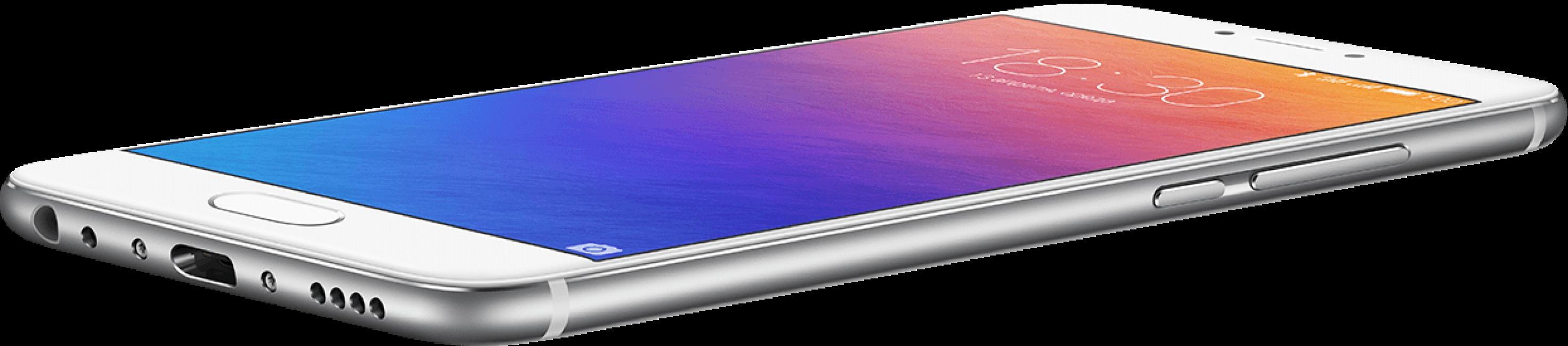 Smartphone Meizu Pro 6