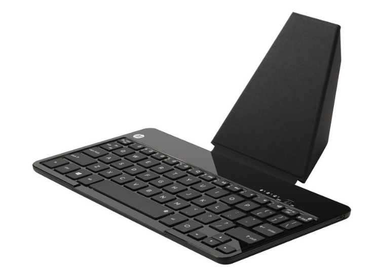 HP K4600 Bluetooth Keyboard (M3K27AA)
