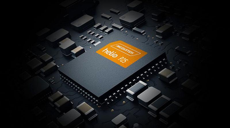 ТОП-10 Лучших процессоров для смартфонов на базе Android и iOS | Обзор и актуальных рейтинг 2018 года