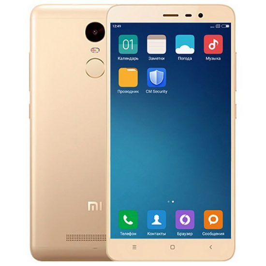 Все телефоны Ксиаоми (Xiaomi) - Самые полные таблицы сравнений +Отзывы