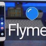 Обзор оболочки Meizu Flyme 6