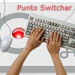 Punto Switcher что это