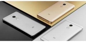 Все телефоны Ксиаоми (Xiaomi) — Самые полные таблицы сравнений +Отзывы