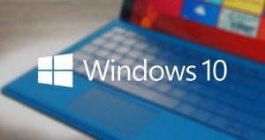 ТОП-3 Способа как обновить драйвера на Windows (Виндовс) 10