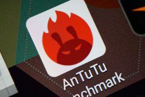 AnTuTu рейтинг 2018 года: ТОП-15 телефонов и ТОП-15 планшетов