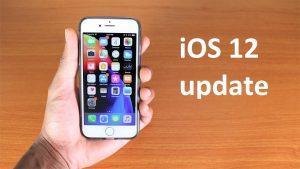 Как обновить IOS на Айфоне (iPhone): Простые и безопасные способы