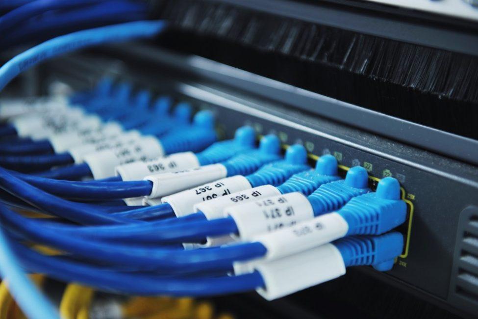 Как можно вычислить по IP