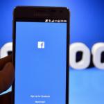 15 расширений для работы с Facebook