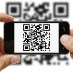 ТОП-10 программ для считывания QR-кодов