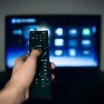Телевизор не реагирует на пульт – что делать?