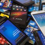 ТОП-15 телефонов от 3000 до 5000 рублей