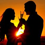 Наш ТОП-15 сайтов знакомств