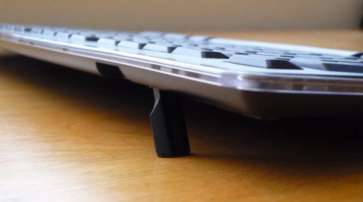 Ножки клавиатуры
