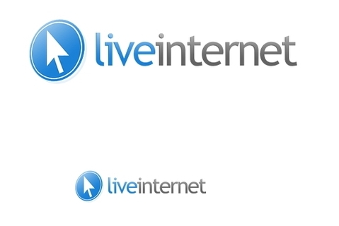 Логотип liventernet.ru