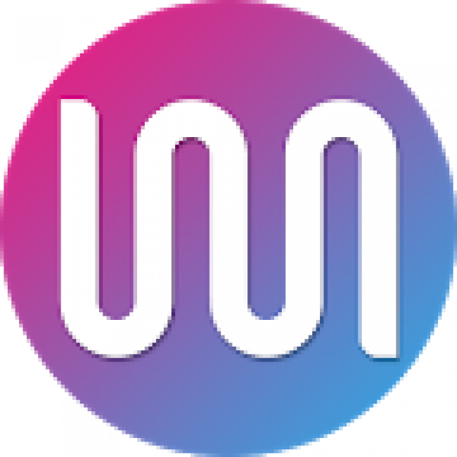 Логотип Maker