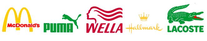 Пример комбинированного логотипа