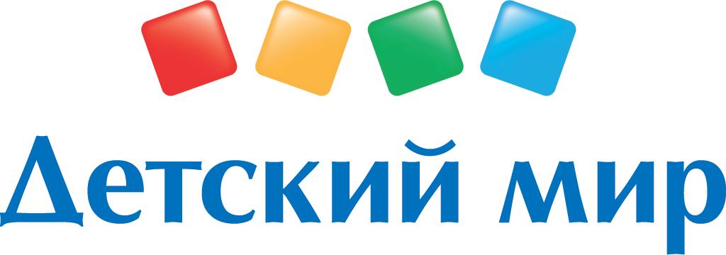 Detmir.ru