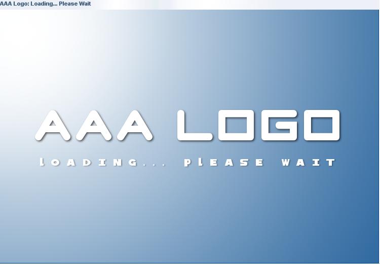 AAA Logo Software