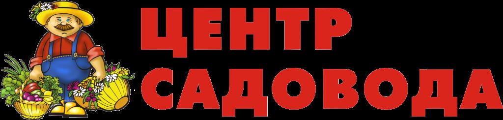Zaseem.ru