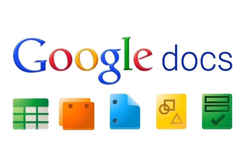 Документы Google