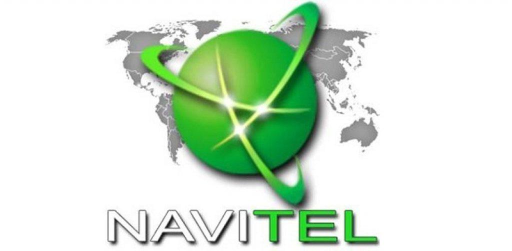 Приложение NaviTel