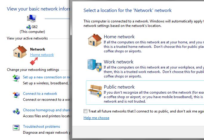 Для чего нужны сети
