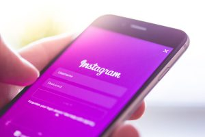 Как копировать ссылку в Инстаграм: 5 простых способов