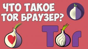 [Инструкция] Как пользоваться браузером Tor: основные понятия и примеры