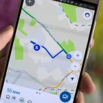 ТОП-10 лучших карт для Android