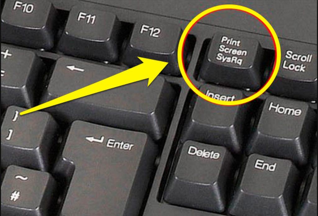 Как сделать кнопку пониже