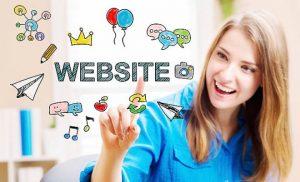 Как создать сайт самому: ТОП-20 Лучших бесплатных и платных сервисов