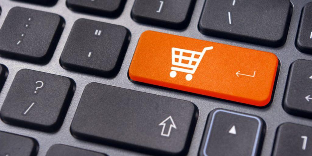 Выбираем лучшие интернет магазины России