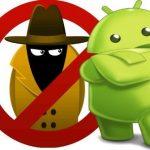 ТОП-15 бесплатных программ шпионов для андроид