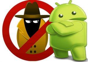 ТОП-15 Бесплатных программ шпионов для Андроид (Android): устанавливаем слежку (+Отзывы)