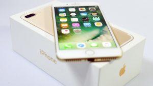 Как отличить оригинальный Айфон от подделки? Главные способы