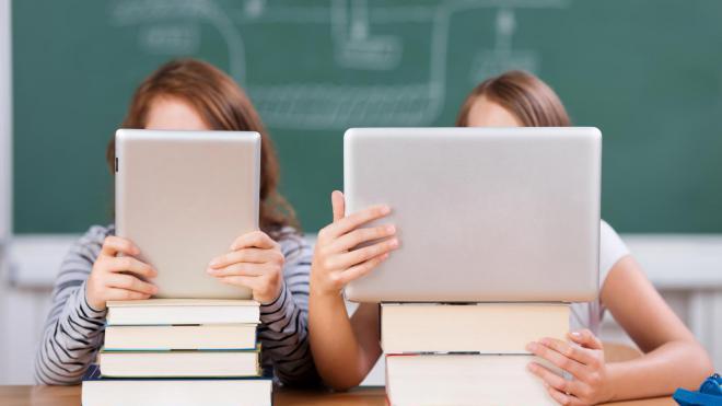Бесплатные курсы онлайн