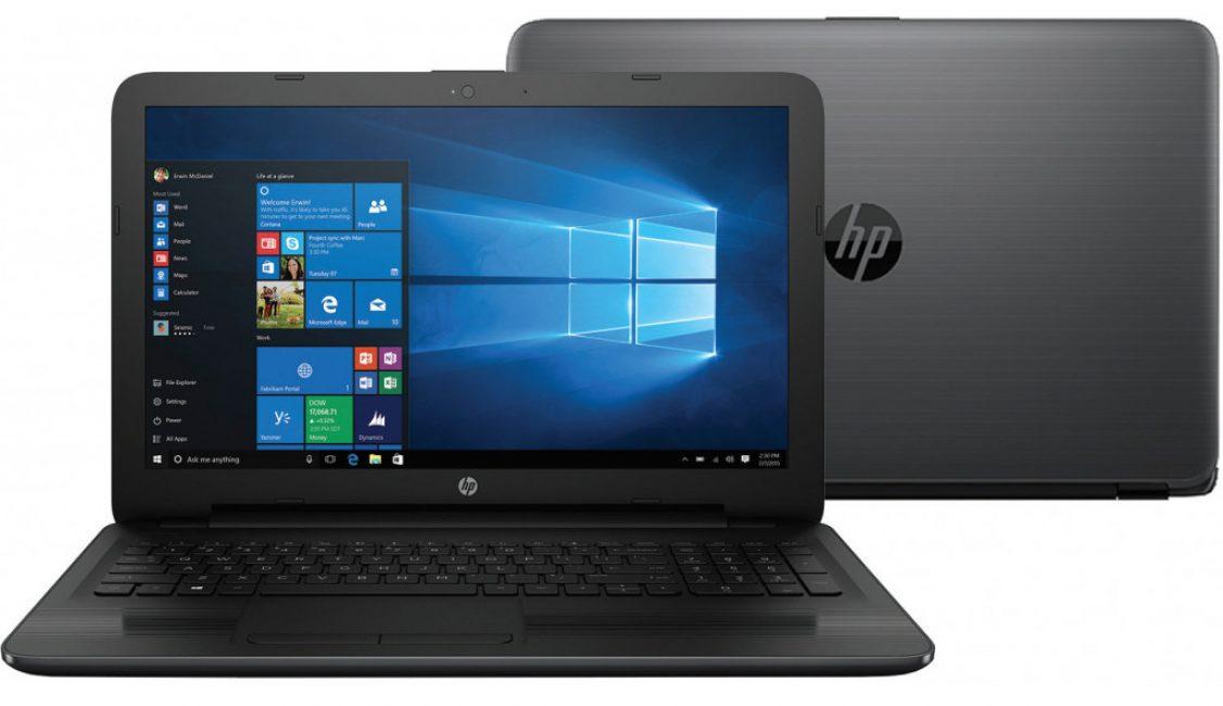 Как откатить ноутбук к заводским настройкам? Инструкция для всех моделей