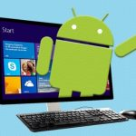 Установка системы Андроид на ПК: ТОП-10 эмуляторов на Windows