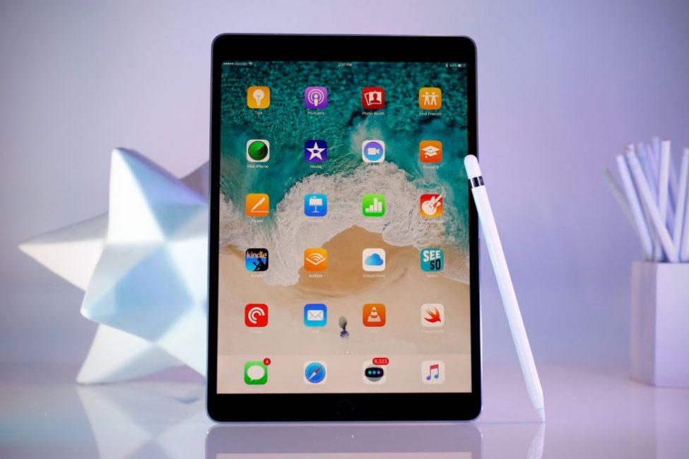 Полный обзор iPad Pro 10.5 - Что нового в планшете Apple