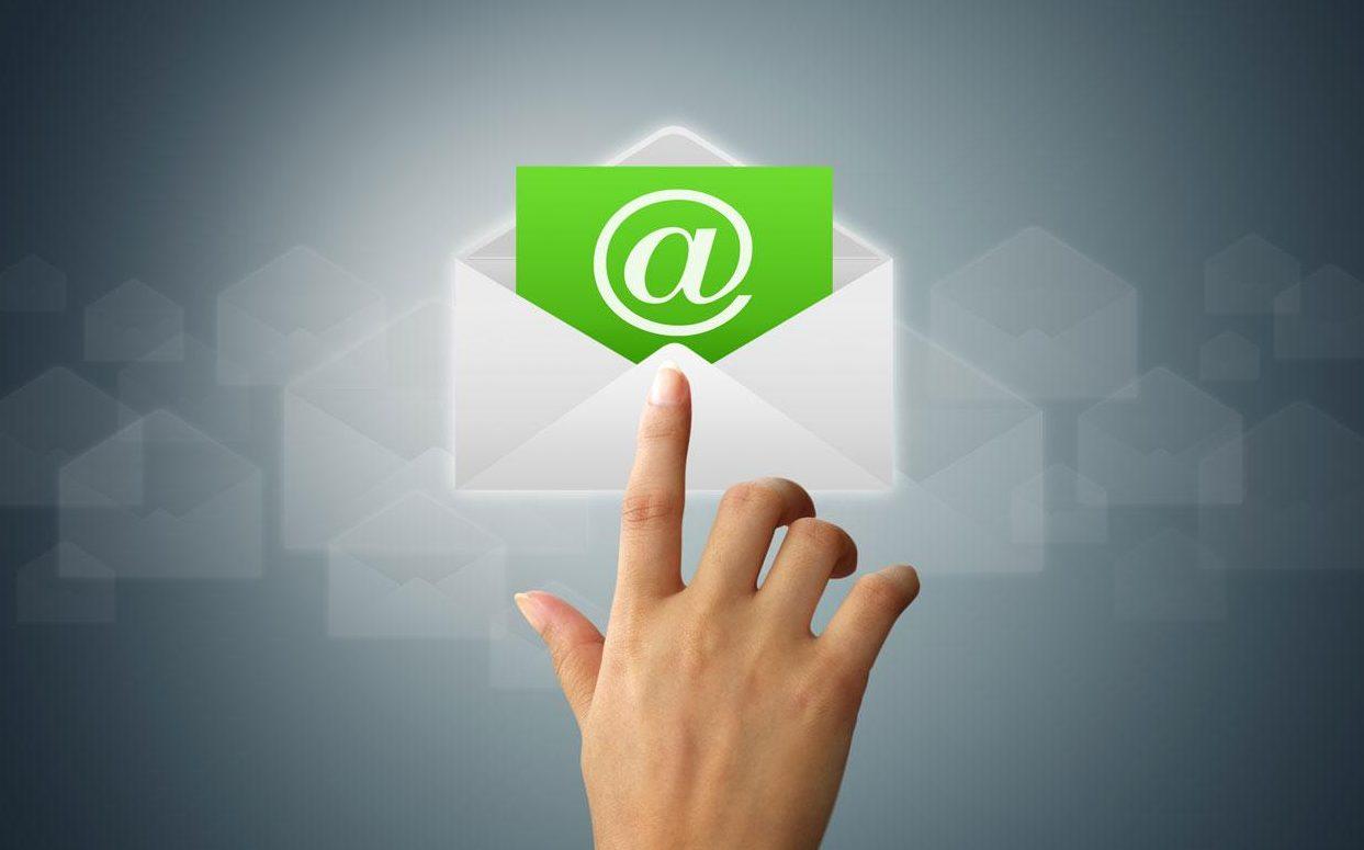 ТОП-10 программ для электронной почты